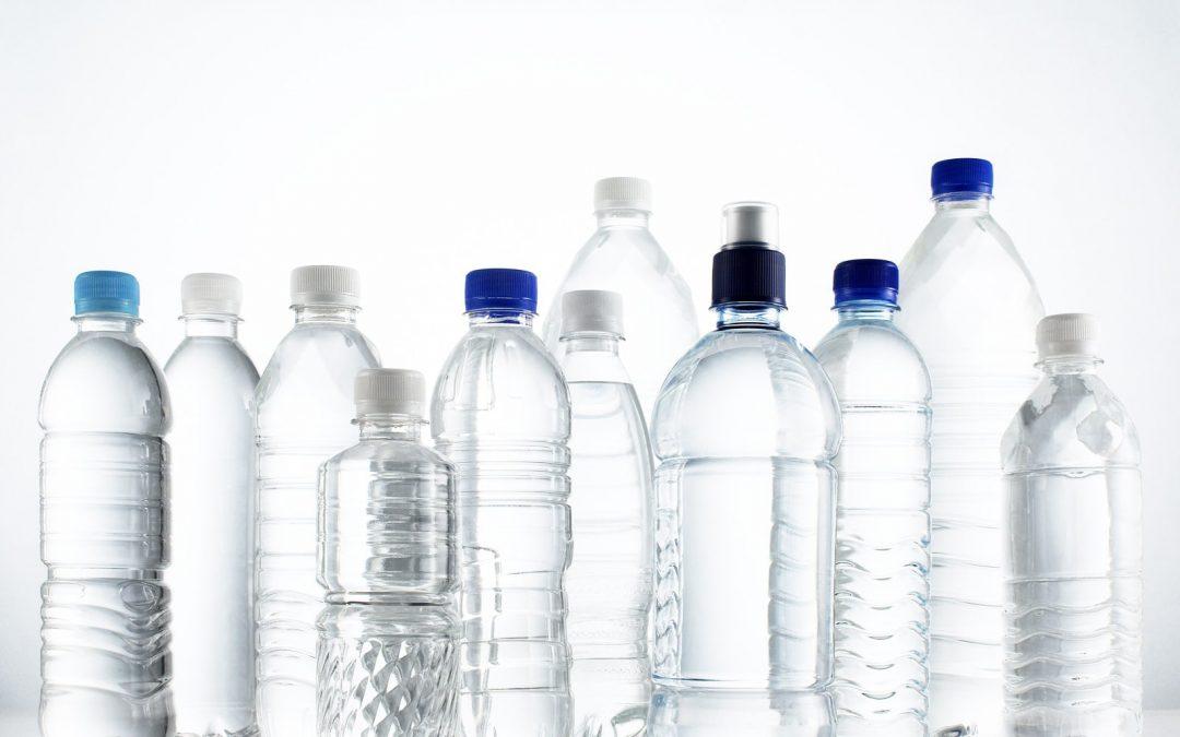 Les emballages alimentaires en plastique pourraient affaiblir la dentition des enfants